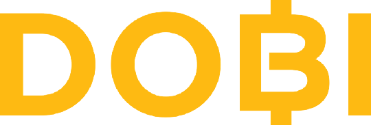 DOBI Exchange - partner logo image