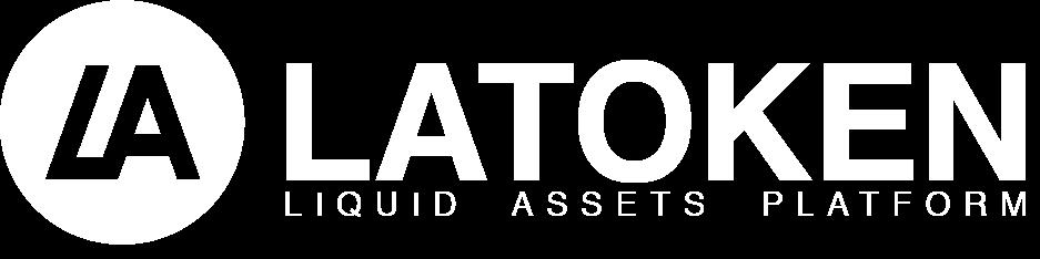 LATOKEN - logo image