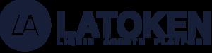 LATOKEN - partner logo image