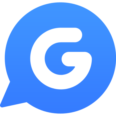 GameTalkTalk - partner logo image