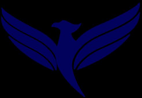 MiningCore - partner logo image