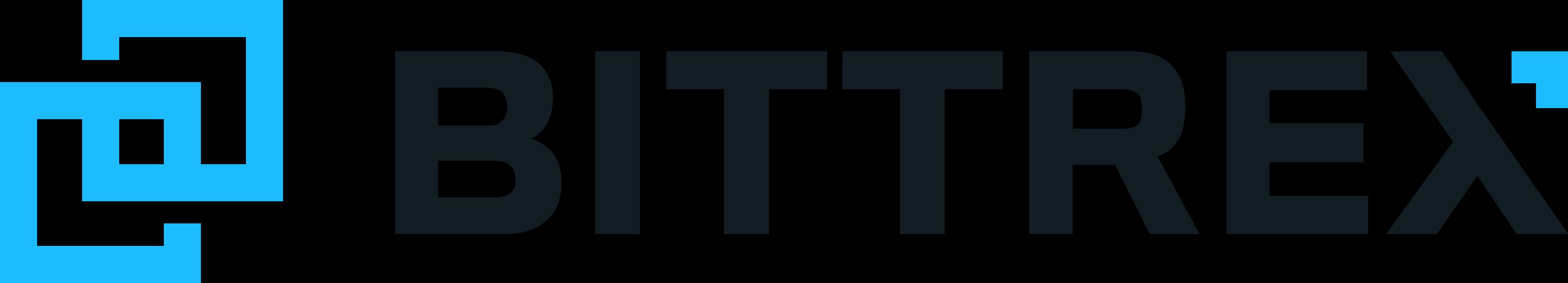 Bittrex - GoldenGoose partner logo image