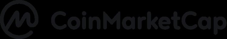 CoinMarketCap - Golden Goose Partner logo image
