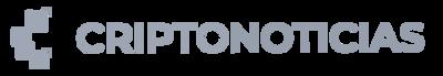 CriptoNoticias - logo image 1