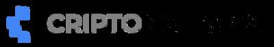 CriptoNoticias - logo image 2