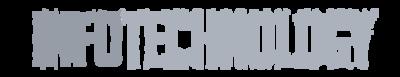 InfoTechnology - logo image 1