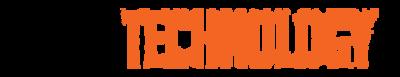 InfoTechnology - logo image 2